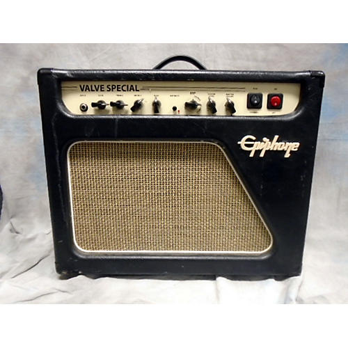 Epiphone Valve Special Tube Guitar Combo Amp-thumbnail