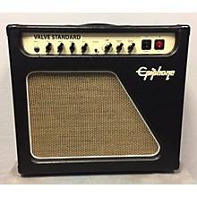Epiphone Valve Standard Guitar Combo Amp