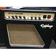 Epiphone Valve Standard Tube Guitar Combo Amp