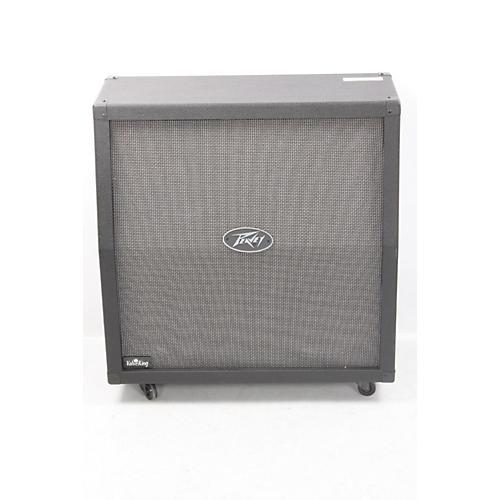 Peavey ValveKing 412 Guitar Cabinet Angled 888365379593