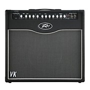 ValveKing II 20 20W 1x12 Tube Guitar Combo Amp