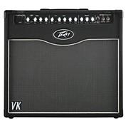 Peavey ValveKing II 50 50W 1x12 Tube Guitar Combo Amp
