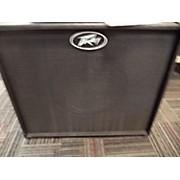 Peavey Valveking 112 Guitar Cabinet