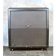 Peavey Valveking 4x12 Guitar Cabinet