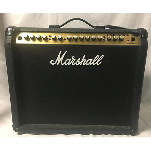 Marshall Valvestate 100 Guitar Combo Amp