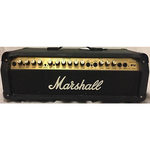 Marshall Valvestate 100V Model 8100 Solid State Guitar Amp Head