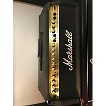 Marshall Valvestate 100v Model 8100 Guitar Amp Head
