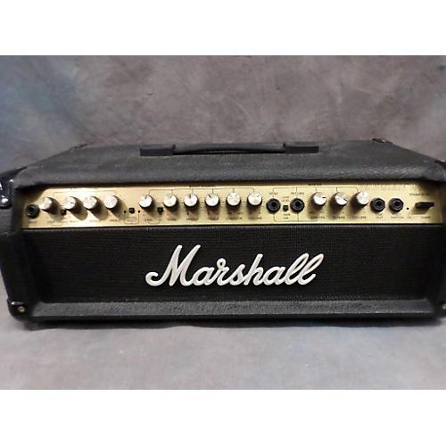 Marshall Valvestate 100v Solid State Guitar Amp Head-thumbnail