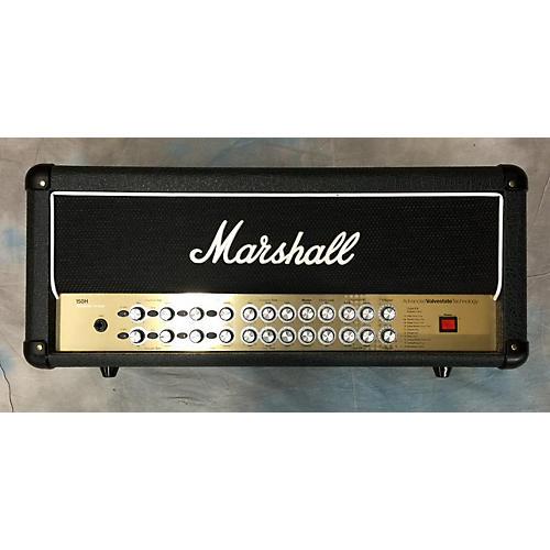 Marshall Valvestate 150h Guitar Amp Head