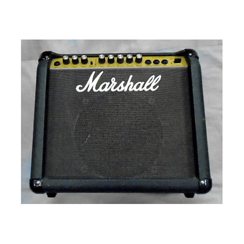 Marshall Valvestate 20 Guitar Combo Amp