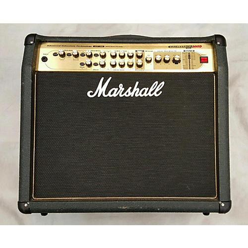 Marshall Valvestate 2000 AVT 100 Guitar Combo Amp-thumbnail