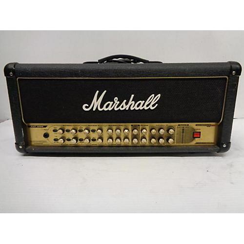 Marshall Valvestate 2000 AVT Head Guitar Amp Head