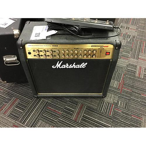 Marshall Valvestate 2000 AVT150 Guitar Combo Amp