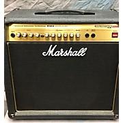 Marshall Valvestate 2000 AVT50 Guitar Combo Amp
