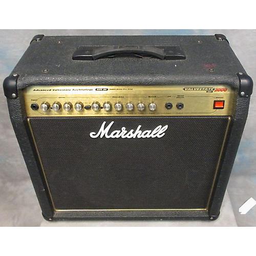 Marshall Valvestate 2000 AVT50 Guitar Combo Amp-thumbnail