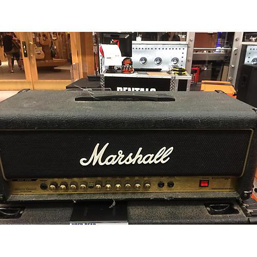 Marshall Valvestate 2000 AVT50H Guitar Amp Head-thumbnail