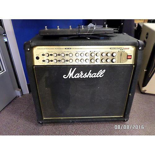 Marshall Valvestate 2000 Avt 150 Guitar Combo Amp