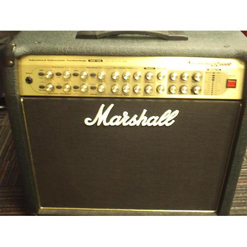 Marshall Valvestate 2000 Avt Guitar Combo Amp-thumbnail