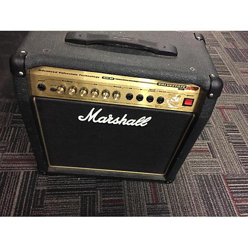 Marshall Valvestate 2000 Guitar Combo Amp