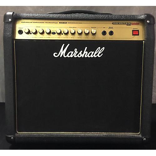 Marshall Valvestate 2000 Guitar Combo Amp-thumbnail