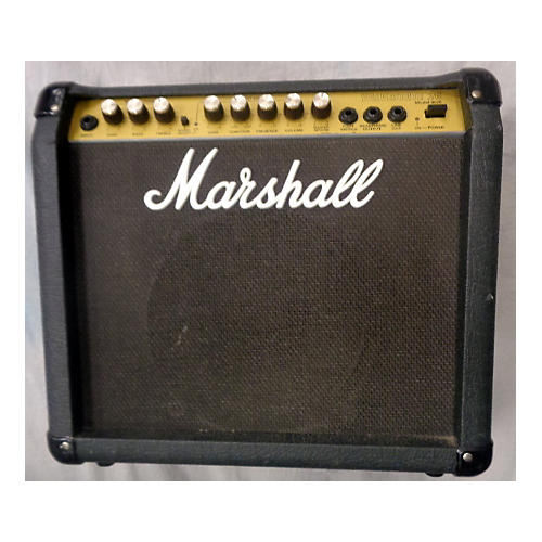 Marshall Valvestate 20w 8020 Guitar Combo Amp