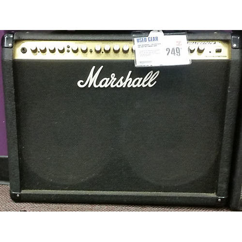 Marshall Valvestate 265 Guitar Combo Amp-thumbnail