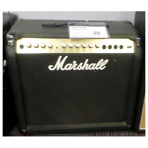 Marshall Valvestate 40v Guitar Combo Amp-thumbnail