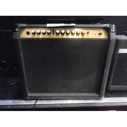 Marshall Valvestate 65r Guitar Combo Amp