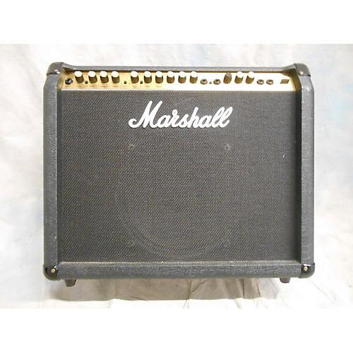Marshall Valvestate 8080 Guitar Combo Amp