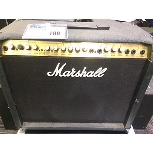 Marshall Valvestate 80v Guitar Combo Amp-thumbnail