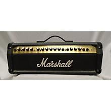 Marshall Valvestate 8100 Solid State Guitar Amp Head