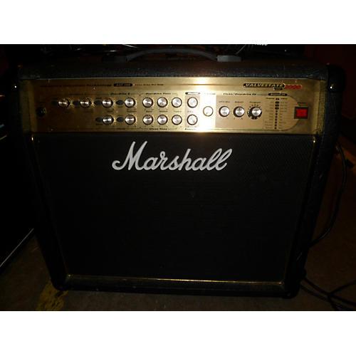 Marshall Valvestate AV100 Guitar Combo Amp