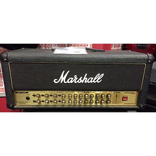 Marshall Valvestate AVT 150H Guitar Amp Head-thumbnail