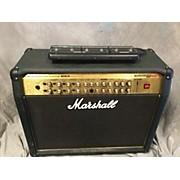 Marshall Valvestate Avt 275 Guitar Combo Amp
