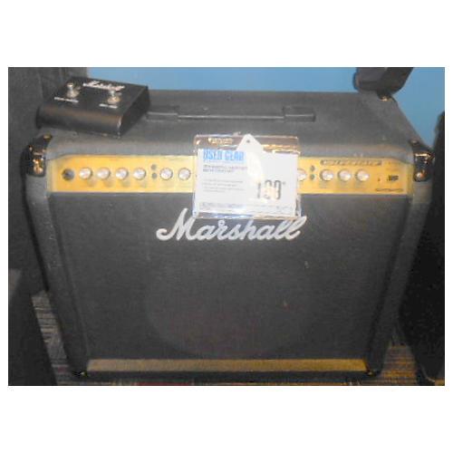Marshall Valvestate Guitar Combo Amp