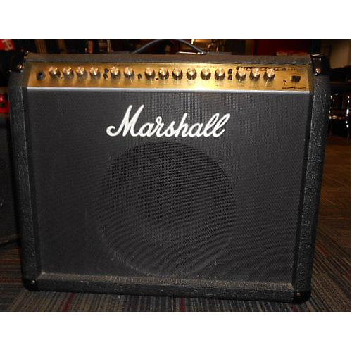 Marshall Valvestate Guitar Combo Amp-thumbnail
