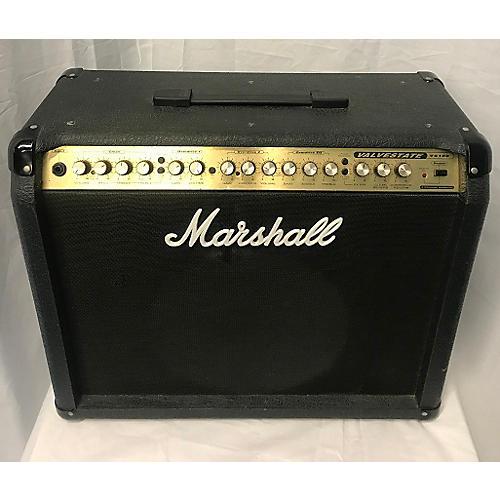 used marshall valvestate guitar combo amp guitar center. Black Bedroom Furniture Sets. Home Design Ideas