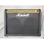 Marshall Valvestate S80 Model 8240 Guitar Combo Amp