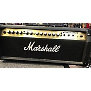 Marshall Valvestate VS100 Guitar Amp Head