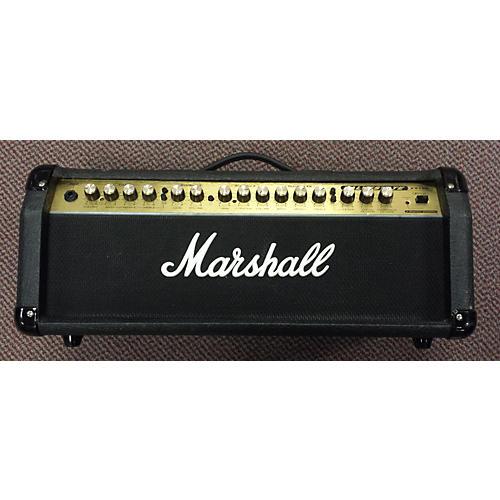 Marshall Valvestate VS100 Solid State Guitar Amp Head-thumbnail