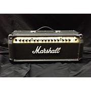 Marshall Valvestate VS100 Solid State Guitar Amp Head