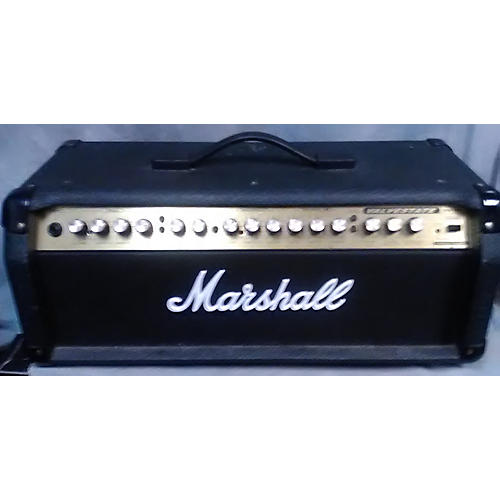 Marshall Valvestate VS100 Solid State Guitar Amp Head