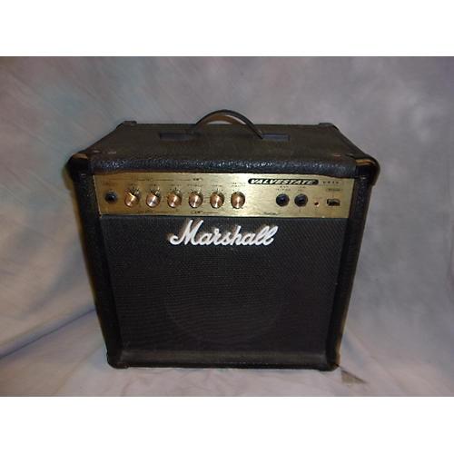 Marshall Valvestate VS15 Guitar Combo Amp