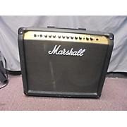 Marshall Valvestate VS230 Guitar Combo Amp