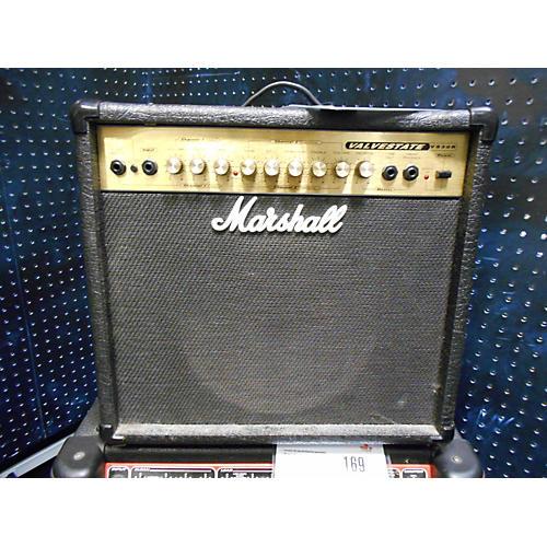Marshall Valvestate VS30R Guitar Combo Amp