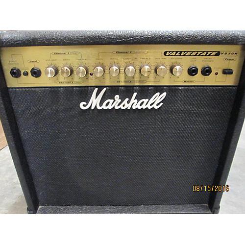 Marshall Valvestate VS30R Guitar Combo Amp-thumbnail