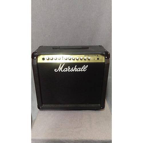Marshall Valvestate VS65R Guitar Combo Amp