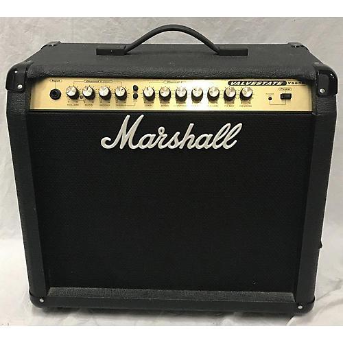 Marshall Valvestate VS65R Tube Guitar Combo Amp-thumbnail
