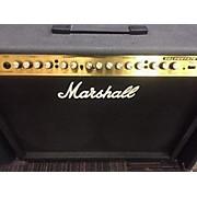 Marshall Valvestate Vs102R Guitar Combo Amp