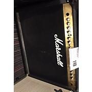 Marshall Valvestate Vs102r Bass Combo Amp